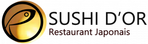 SUSHI D'OR